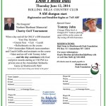 Shuttleworth_Foundation_Golf_Tourney